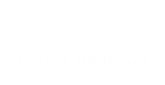 New Mexico Summer Food Service Program